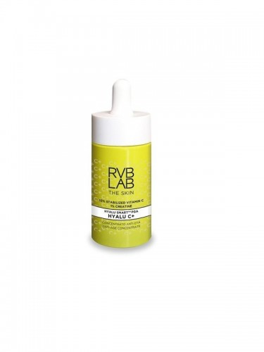 hyperactive anti age concentrate